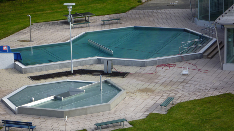 Schwimmbad Stadtbergen stadt stadtbergen bilder