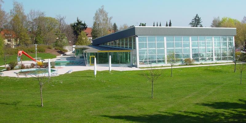 Schwimmbad Stadtbergen stadt stadtbergen öffnungszeiten