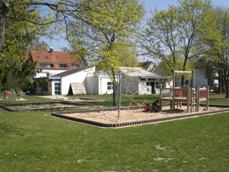 Schwimmbad Stadtbergen stadt stadtbergen kindergarten