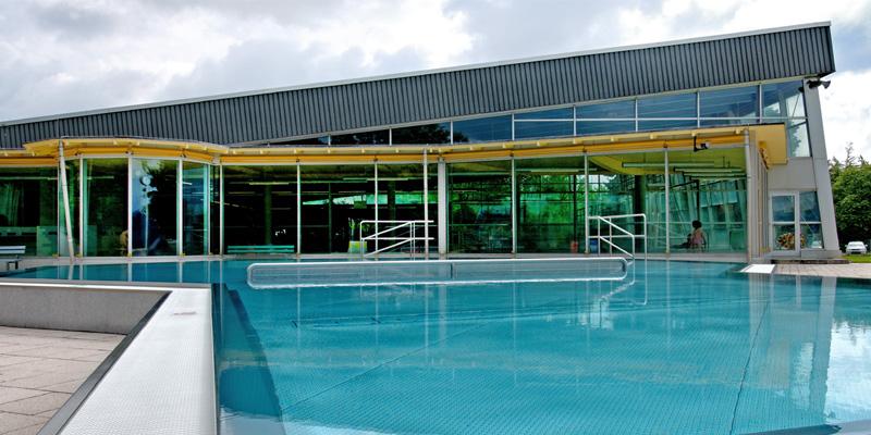 Schwimmbad Stadtbergen stadt stadtbergen tarife und gebühren